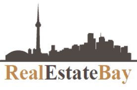 Real Estate Bay Realty, Brokerage*